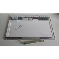 Tela Lcd 15.4 Notebook L154wb05s Defeito