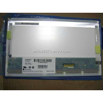 Tela Led 10.1 Hp Mini 210-1101sl -vide Foto Compativel Tl01