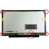 Tela Lcd Led 13.3 Slim P Acer Asus Positivo Philco Sony Dm3