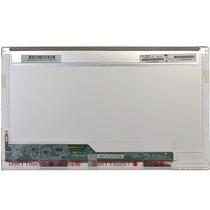 Tela 14.0 Led Notebook Hp G42 245br Garantia