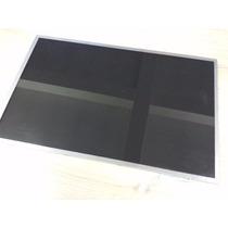 Tela 14,1 Lcd Notebook Hp,compaq, Lg, Positivo, Acer, Philco