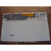 Tela P/ Notebook Dell Inspiron 1525 | 15.4 Lâmpada