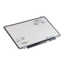 Tela 14.0 Led Notebook Sti Is-1442 Lp140wh2 Tl L2