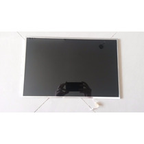 Tela Lcd 15.4 Polegadas Notebook Acer Aspire 3100 3102 5100