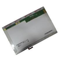 Tela Lcd 14,1 Polegadas Para Notebooks B141ew05v.2 Lp141wx05
