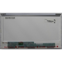 Tela 15.6 P/ Notebook Samsung Rv510 Rv511 - Lp156wh2