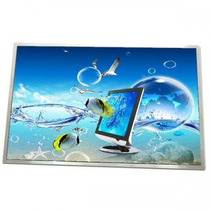 Tela 14.0 Led Notebook Hp 592144-001 Lacrada