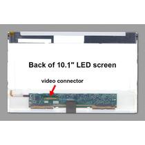 Tela Led 10.1 Lp101wsa(tl)(a1) Testadas Tl01