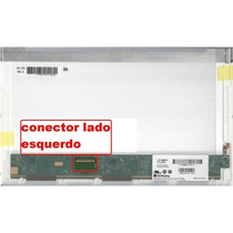 Tela 14.0 Notebook Philco Phn 14a4 Lacrada (tl*015