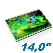 Tela 14.0 Led Notebook Hp G42 371br Lacrada