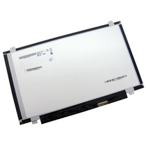 Tela 15.6 Slim Notebook Acer Aspire 5745-5844