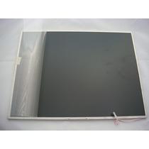 Tela Notebook 15 Lcd Xga B150xg02 V.3 Lp150x08 Fosca Nova