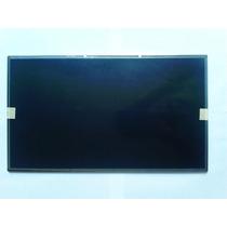 Tela 15.6 Led Notebook Lg Philips Lp156wh4 (tl)(c1)
