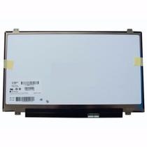 Tela Led Slim 14.0 Para Sony Vaio Pcg-61311x 1366x768 Hd