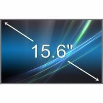 Display 15.6 Lcd - Ltn156at01