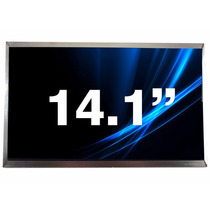 Tela 14.1 Lcd P/ Notebook - Display Modelo: Lp141wx3