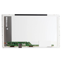 Toshiba Satellite L655-07x Replacement Laptop 15.6\ Led Lcd
