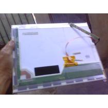Tela Notebook Toshiba 16 Lq160e1lw02