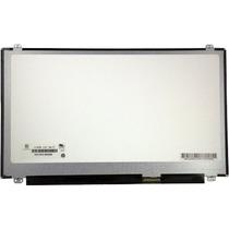 Tela 15.6 Slim Lg Philips Lp156wh3 (tl)(a3) Lacrada (tl*031