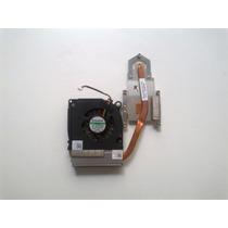 Cooler E Disspador Dell Inspiron 1525 1526 Onn249 Onn198