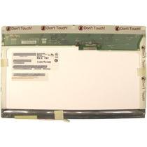 Tela Notebook 12.1 Au Optronics B121ew03 V.8 Itautec N8320