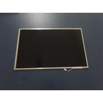 Tela Lcd 14.1 P/ Notebook Acer Positivo Cce Hp