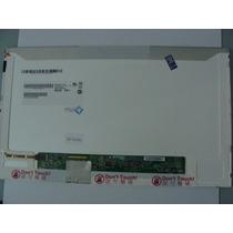 Tela 14.0 Led Note Wide Cce Acer Positivo Hp Lg Sti Detalhe