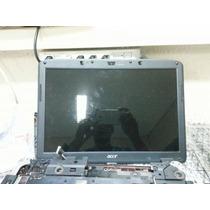 Tela Lcd Notebook Acer Aspire 4530 14.1
