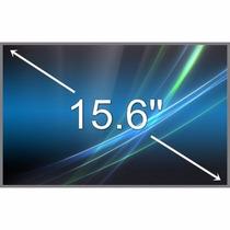 Tela Led 15.6 Sony Vaio Vpceb36gm/bj Pcg-71913l Vpceb44fx