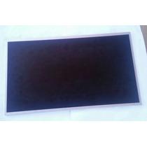 Tela Notebook Led 14.0 40 Pinos Lg Samsung Positivo Cce Acer