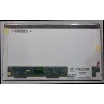 Tela Notebook 14 Led Lgs43 S425