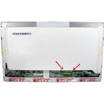 Tela 14.0 Au Optronics B140xw01 V.2 **conector Direito*