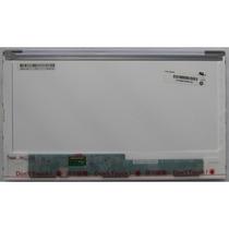 Tela 15.6 P/ Notebook Acer Aspire 5733 5733z - Lp156wh2