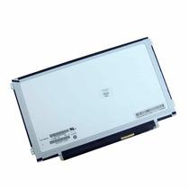 Tela 11.6 M116nwr1 R0 Sony Vaio Vpcyb25ab Asus Eee Pc 1101