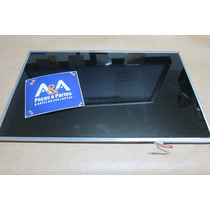 Tela Notebook 15.4 Lcd Acer Asus Dell Hp Lg Philco