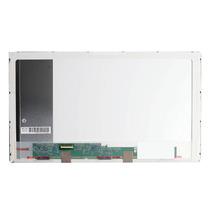 Asus K75vj Laptop 17.3 Lcd De Tela Matte