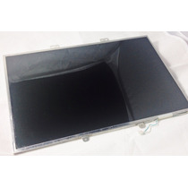 Lcd Lg.philips 15.4 Wxga Lp154wx4 (tl) (b2) Acer / Outras