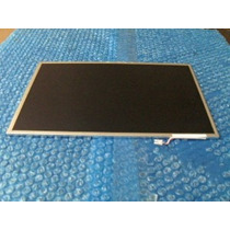 Tela Lcd Notebook 14.0 Widescreen Compaq Hp Toshiba B140ew01