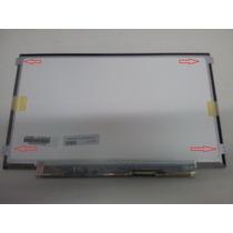 Tela Led Slim 11.6 - Ltn116at06-l02 / N116bge-l41