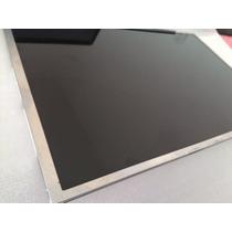 Tela Notebook Lp141wx3(tl)(n1) Ltn141at01 Ltn141at02