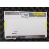 Tela Notebook 15.4 Lcd - Nova / Garantia 12 Meses