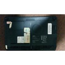 Netbook Acer Aspire One Zg5
