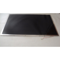 Tela Notebook Dell Lcd Ltn141wd L07 Wxga+