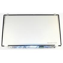 Tela Lcd Para Notebook Acer Aspire E1-510p | 15.6 Led Slim