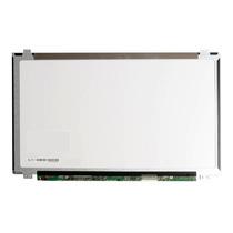Ibm-lenovo Ideapad Z500 Series 15.6\ Laptop Led Lcd Screen