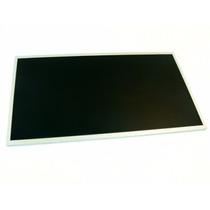 Tela Led 14 Notebook Itautec W7430 W7435 W7410 W7415 - Novas