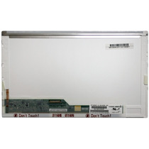 Tela Lcd 14 Polegadas Hd Led Widescreen Brilhante