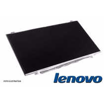 Tela Touch Screen 14 Slim Notebook Lenovo B140xtt01 Original