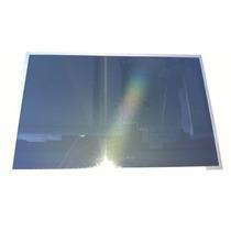Tela Notebook 14.1 Lampada B141ew02 V3 Usada - Leve Defeito