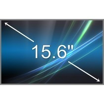 Tela 15.6 Full Hd Notebook Dell Xps 15 L502x Latitude E5530